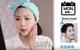 """Phái đẹp lại """"sục sôi"""" với bộ mặt nạ chăm sóc da cả tuần của Song Joong Ki"""