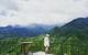 Hostel sở hữu góc nhìn 360 độ đẹp xuất sắc này sẽ khiến bạn muốn Sapa ngay lập tức