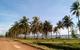 Vẻ đẹp hoang sơ của đảo ngọc Phú Quốc