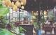 8 quán ăn ngon, đẹp ở Hà Nội và Sài Gòn để bạn thoải mái ăn chơi nếu không đi du lịch 2/9