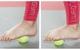 Đánh bay những cơn đau lòng bàn chân với 6 bài tập đơn giản ai cũng có thể làm ngay tại nhà