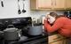 Cách phòng tránh ngộ độc khí CO - nguy cơ đe dọa sức khỏe của nhiều gia đình