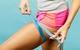 10 động tác giúp sở hữu bắp đùi thon gọn, không còn thô kệch