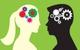 Những điều thú vị về não bộ và lý do phụ nữ thường lúc nhớ lúc quên