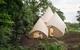 Ngôi nhà gỗ độc đáo giữa rừng cây xanh mướt dành cho người nghỉ hưu ở Nhật Bản