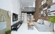 40 triệu đồng để cải tạo và sắm nội thất, căn nhà 18m² cho gia đình 4 người đã có một không gian đẹp bất ngờ