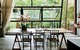 15 mẫu phòng ăn thanh lịch, sang trọng phù hợp với mọi phong cách