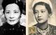 Nam Phương Hoàng Hậu và Tống Mỹ Linh – hai người đàn bà quyền lực Châu Á có số phận giống nhau đến ngỡ ngàng