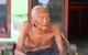 Cụ ông 145 tuổi không muốn sống nữa mà vẫn chưa tới lượt gặp Diêm Vương