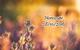 Tử vi thứ Sáu (28/10): Nhân Mã có một ngày bình yên