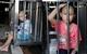 Lặng người khi biết được sự thật đằng sau câu chuyện cậu bé 3 tuổi bị nhốt trong lồng sắt