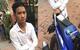 Cảnh sát tóm gọn thanh niên ăn cắp xe phân phối lớn, giật túi xách phụ nữ