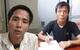 Hà Nội: Bắt khẩn cấp 2 tên cướp chém 7 nhát vào ngực phụ nữ để cướp điện thoại