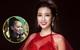 """Hoa hậu Mỹ Linh nói về """"hợp đồng tình ái""""; Thu Minh xin lỗi cha mẹ vì scandal nợ nần"""