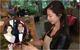 Vợ Bae Yong Joon sinh con trai đầu lòng