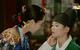 """""""Mây họa ánh trăng"""": Kim Yoo Jung bị xé quần áo ngay trước mắt Thái tử"""