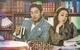 """Chuyện tình Choi Ji Woo - Joo Jin Mo có gì để """"vượt mặt"""" Lee Jun Ki?"""