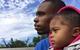 Có gì đặc biệt trong clip ông bố Mỹ dạy con thu hút hơn 14 triệu lượt xem?