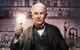 Điều gì khiến Thomas Edison trở thành thiên tài khi cả đời ông chỉ đến trường đúng 3 tháng