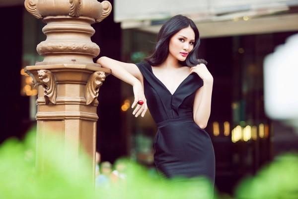 anh huong giang lam giam khao Hoa hau hoan vu viet nam 2015 (5)-7db4c
