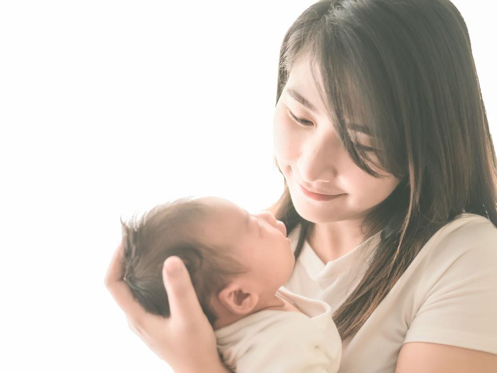 Mẹ Việt nuôi con, cuộc đua phù phiếm và lời giải từ nền tảng dinh dưỡng gốc rễ