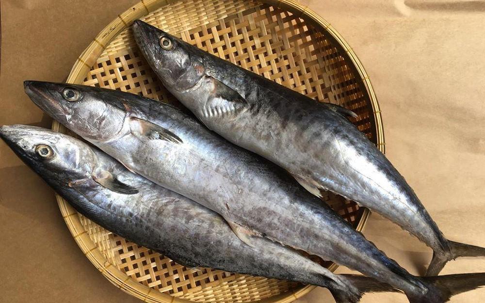 Trên thế giới, có duy nhất một quốc gia chưa bao giờ bị ung thư, bí quyết của họ gói gọn trong 4 món ăn mà người Việt có rất nhiều - Ảnh 3.