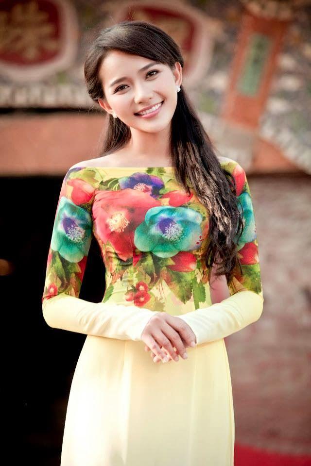 """Đâu chỉ Phan Như Thảo, loạt mỹ nhân Việt này đẻ xong cũng tăng cân vùn vụt, """"thủ phạm"""" nào khiến mẹ bỉm gặp cảnh """"phì nhiêu""""? - Ảnh 1."""