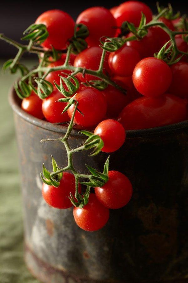 7 thực phẩm vàng cho nhan sắc: Ăn mỗi ngày sẽ giúp da được thanh lọc và căng sáng từ bên trong - Ảnh 6.