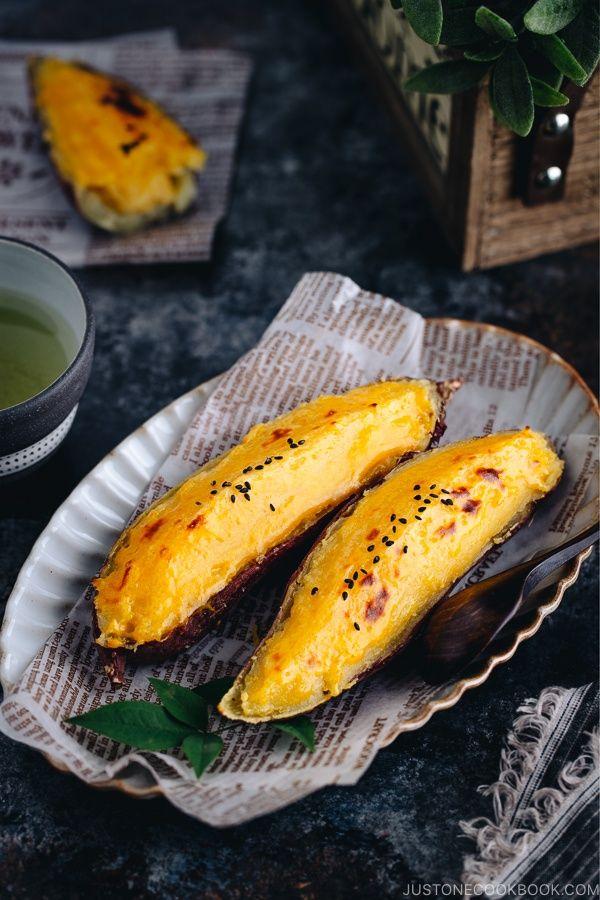 7 thực phẩm vàng cho nhan sắc: Ăn mỗi ngày sẽ giúp da được thanh lọc và căng sáng từ bên trong - Ảnh 10.
