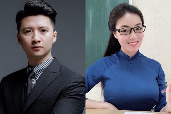 """Kết thúc cuộc hôn nhân ồn ào chưa lâu, Trọng Hưng lại tiết lộ """"gặp đúng người thì tôi vẫn cưới nhé"""" - Ảnh 2."""
