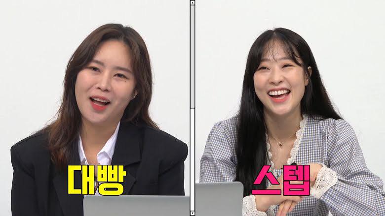 Vì lý do khó nói của chuyên gia makeup mà khối mỹ nam Hàn bị son phấn hại cho tơi tả - Ảnh 2.