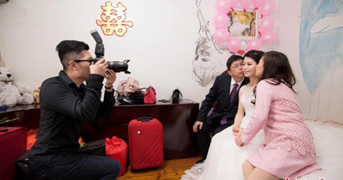 """Không chặt chẽ hợp đồng, cặp đôi Đồng Nai mất thêm 1,3 triệu đồng trong ấm ức và kinh nghiệm """"xương máu"""" trước khi ký hợp đồng với studio chụp ảnh cưới - Ảnh 2."""