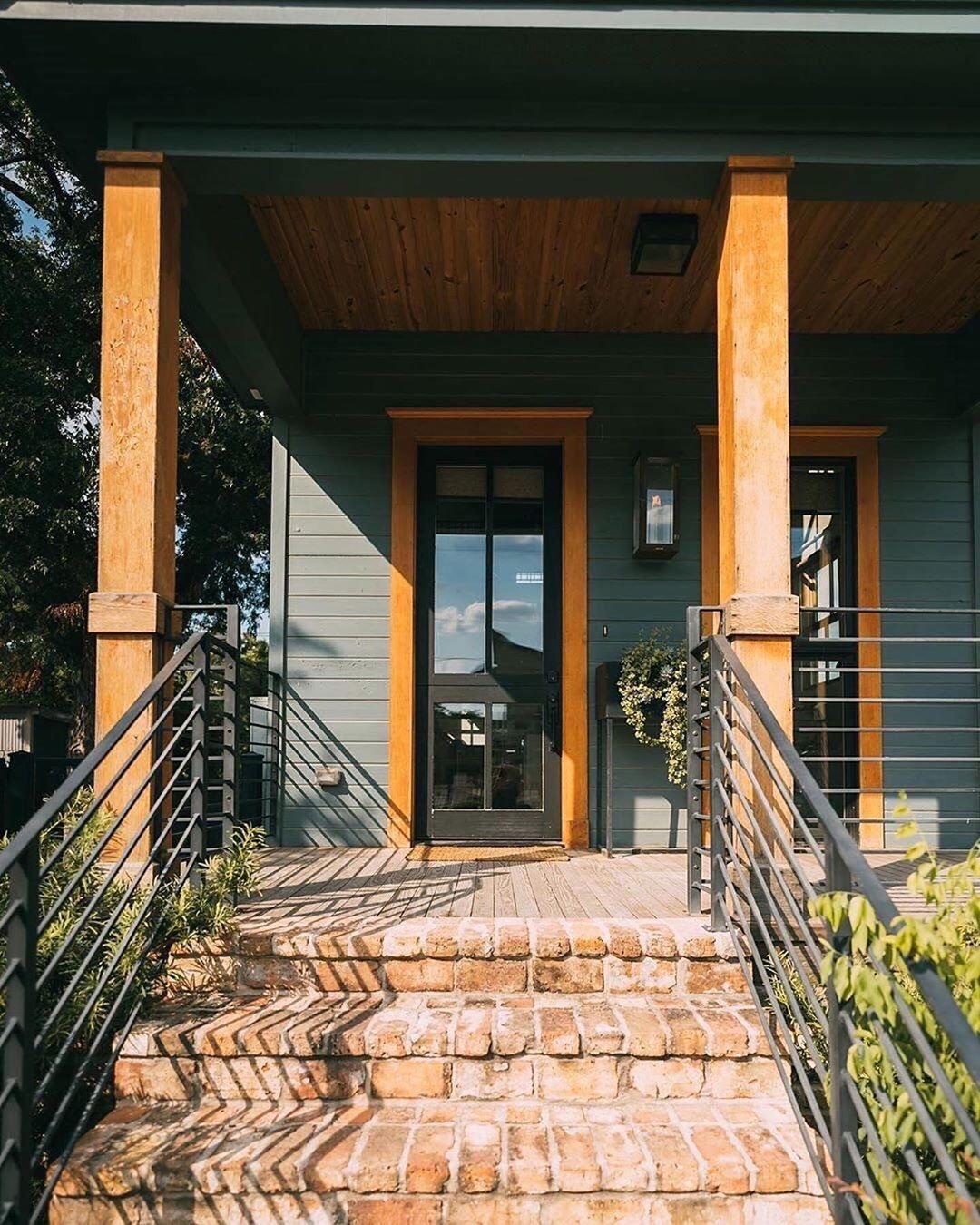 Nhà cấp 4 nhỏ xinh tiện ích nằm giữa thiên nhiên xanh tươi ở ngoại ô ai ngắm cũng mê - Ảnh 3.