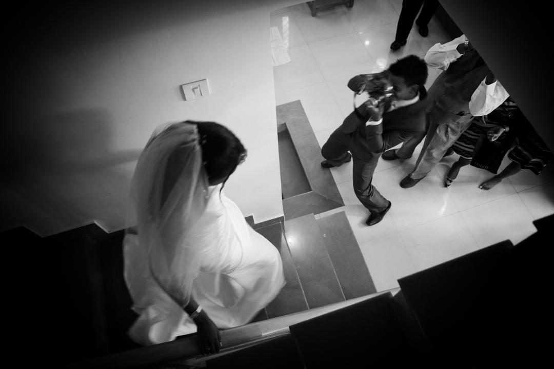 """Không chặt chẽ hợp đồng, cặp đôi Đồng Nai mất thêm 1,3 triệu đồng trong ấm ức và kinh nghiệm """"xương máu"""" trước khi ký hợp đồng với studio chụp ảnh cưới - Ảnh 3."""