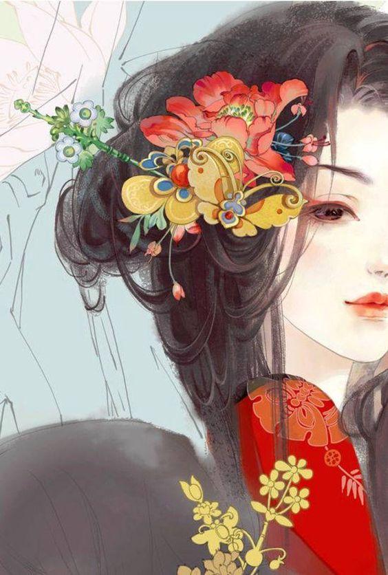 Nữ nhân sinh ngày âm lịch này, trời sinh tính cách hoạt bát vui vẻ, một nụ cười bằng 10 lượng vàng, cuộc sống sau 35 tuổi giàu có viên mãn - Ảnh 3.