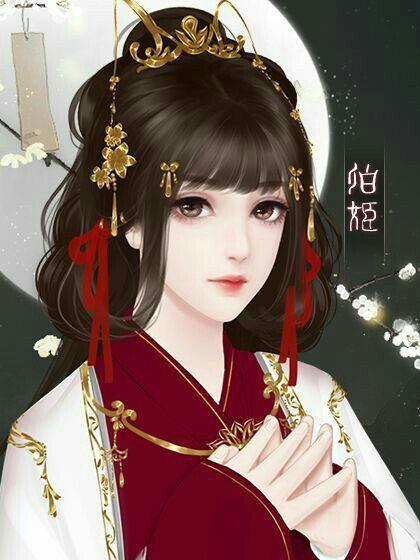 Nữ nhân sinh ngày âm lịch này, trời sinh tính cách hoạt bát vui vẻ, một nụ cười bằng 10 lượng vàng, cuộc sống sau 35 tuổi giàu có viên mãn - Ảnh 1.