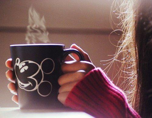 Ai bảo uống trà gây khó ngủ? Có một loại trà không những giúp bạn đánh một giấc êm ru, mà còn hỗ trợ hoạt động bài tiết gan, khiến da đẹp lên trông thấy - Ảnh 1.