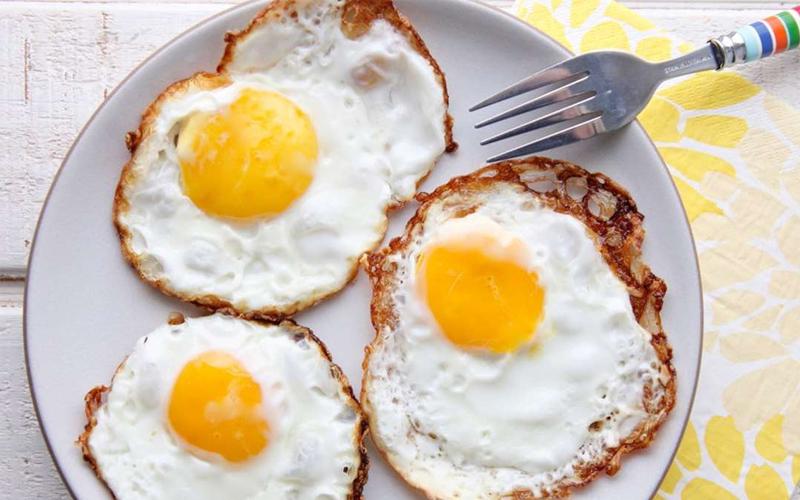 """Không phải bánh mì, bún phở, đây mới là 7 món """"bổ tựa nhân sâm"""" mà bác sĩ khuyên nên dùng ăn sáng để vừa ngừa bệnh lại giảm cân nhanh - Ảnh 2."""