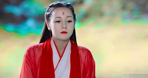 """""""Bạn trai tôi là hồ ly"""": Lee Dong Wook bị tố đạo nhái tạo hình của Địch Lệ Nhiệt Ba trong """"Tam sinh tam thế Chẩm thượng thư"""" - Ảnh 5."""