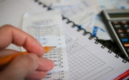 6 cách đơn giản trong quản lý chi tiêu để bạn không còn kêu trời mỗi dịp cuối tháng