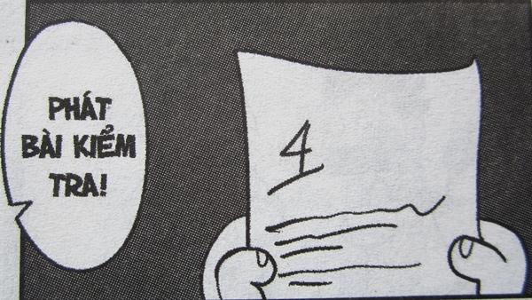 Thầy giáo tại trường THPT Hà Nội - Amsterdam chỉ ra mấu chốt khiến nhiều học sinh tưởng chăm chỉ nhưng điểm số lại lẹt đẹt, hóa ra do bố mẹ! - Ảnh 2.