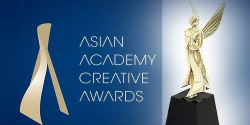 """""""Hạ cánh nơi anh"""" của Hyun Bin - Son Ye Jin giật giải thưởng lớn, phim của  Hứa Vỹ Ninh - Lâm Tâm Như cũng xuất sắc không kém - Ảnh 4."""