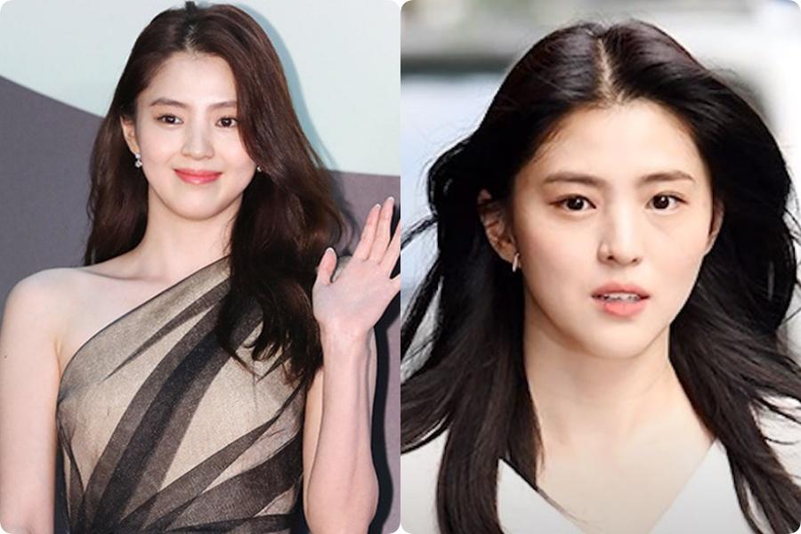 """Nàng """"tiểu tam"""" hot nhất xứ Hàn vì một nhược điểm khuôn mặt mà chỉ chuyên 1 kiểu tóc: Chị em thấy  - Ảnh 8."""