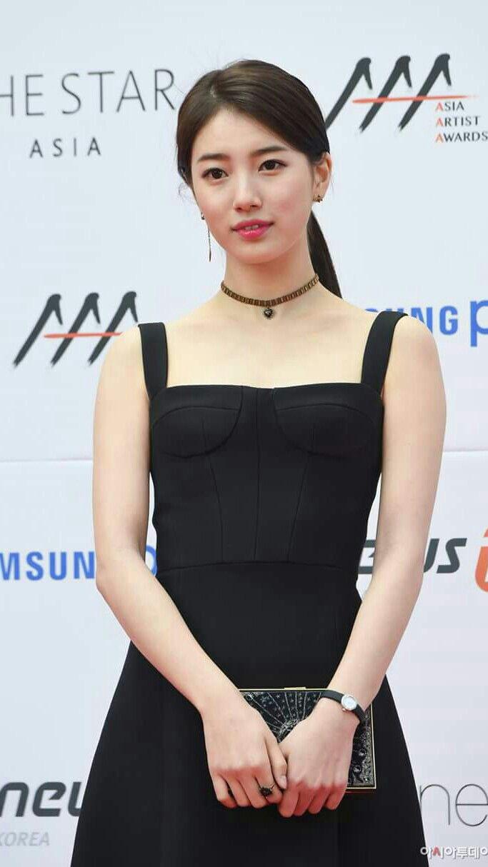 Viên Băng Nghiên diện lại váy cũ từ 3 năm trước nhưng vẫn sang lấn át Suzy khi đụng hàng - Ảnh 4.