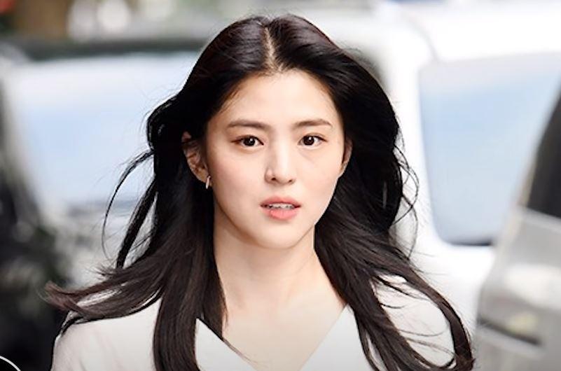 """Nàng """"tiểu tam"""" hot nhất xứ Hàn vì một nhược điểm khuôn mặt mà chỉ chuyên 1 kiểu tóc: Chị em thấy  - Ảnh 6."""