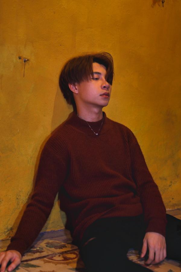 K-ICM và RyO tung ca khúc mới xóa tan nghi án đạo nhạc T-ara gây xôn xao MXH - Ảnh 4.