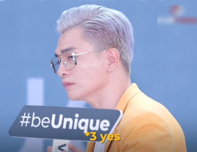 Vietnam's Next Top Model: Lộ diện thí sinh được Nam Trung - Võ Hoàng Yến thiên vị ra mặt dù phải đi catwalk 3 lần vì quá xấu - Ảnh 11.