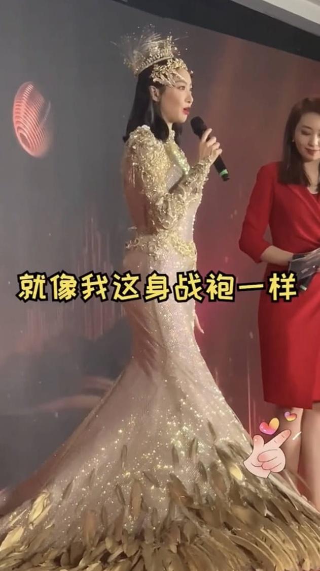 Tống Thiến tung ảnh photoshop đến mức mất mông, netizen so sánh ảnh thực tế xấu kinh hoàng càng mắng nhiều hơn - Ảnh 6.