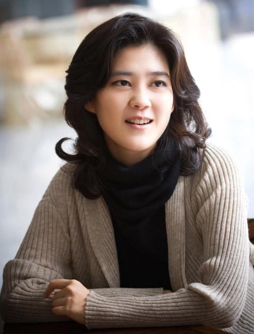"""3 sao Hàn là phiên bản """"con nhà siêu giàu châu Á"""" ngoài đời thật: Kang Dong Won, Choi Siwon ai cũng biết nhưng vẫn kém một chút so với nam diễn viên gia thế khủng này - Ảnh 1."""