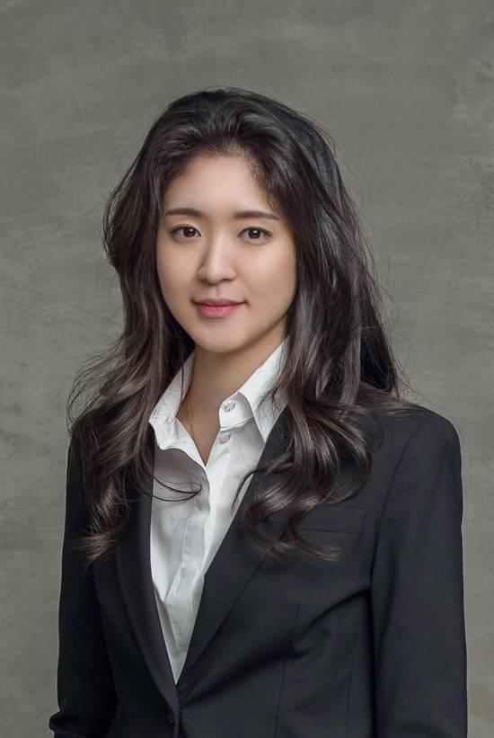 """3 sao Hàn là phiên bản """"con nhà siêu giàu châu Á"""" ngoài đời thật: Kang Dong Won, Choi Siwon ai cũng biết nhưng vẫn kém một chút so với nam diễn viên gia thế khủng này - Ảnh 4."""